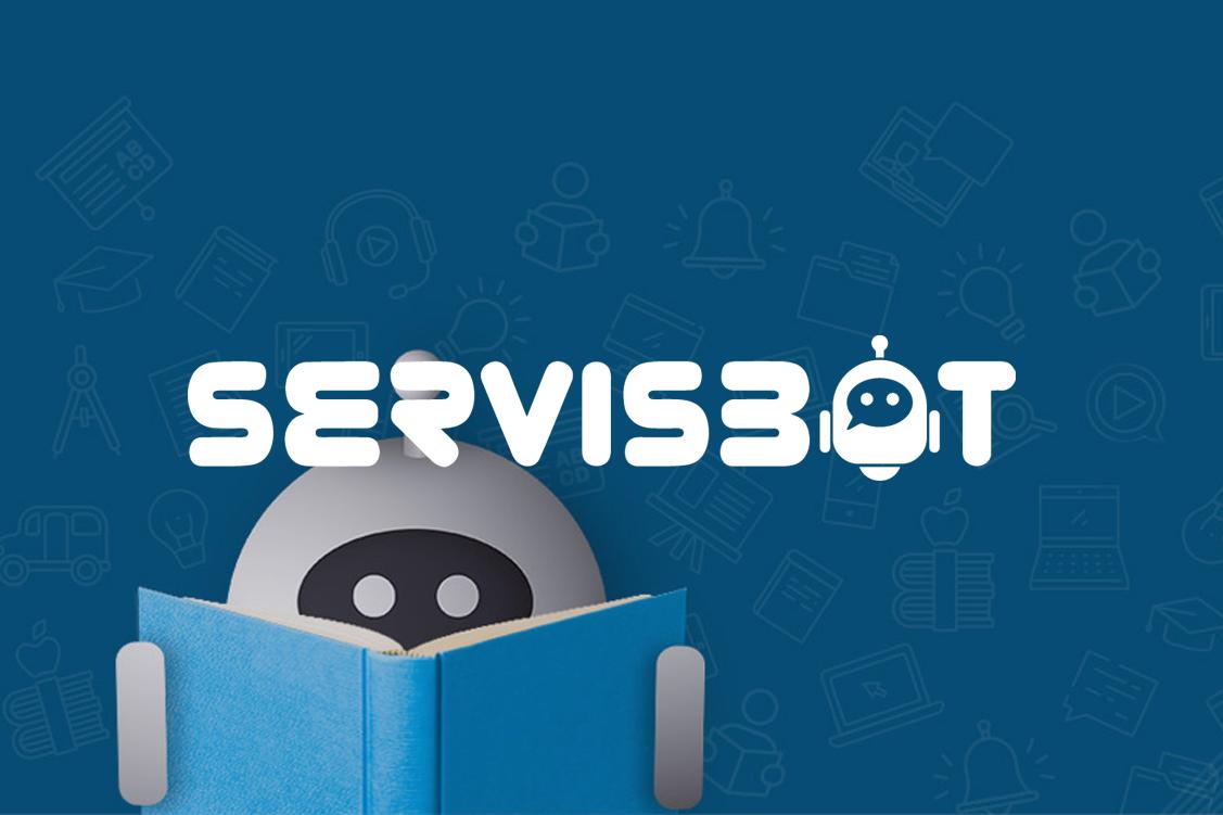 servisBOT.png