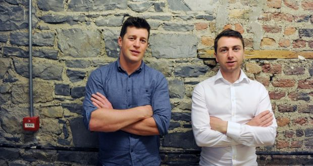 "Via  Jack Horgan Jones  - Irish Times  Irish fintech start-up Umba, which facilitates micro-loans to emerging economies in Africa, has closed a funding round with two leading Irish venture capital firms that will pave the way for the company to lend up to €1 million a month.  The company, which was started by former Munster rugby professional Barry O'Mahony and co-founder Tiernan Kennedy, has secured a new equity investment from ACT Venture Capital and Frontline Ventures.  The company has also secured investment from Bloom Equity, a group of angel investors operating under the Halo business angel network umbrella group. The funding syndicate was led by Brian McDonald from Bay Advisory.  The firm was established to meet the needs of the rapidly-growing African mobile payments and debt market. It already has 170,000 customers in Africa, many of whom lack access to basic banking facilities, but can use Umba's smartphone app as use of the devices grows across the continent.   ""Traditional banking doesn't work in developing markets for a number of reasons. In Kenya, poor transport options, low average incomes and no bank in close proximity are all contributory factors to less than 40 per cent of the population having bank accounts,""   Mr Kennedy told The Irish Times.   'Poor position'   ""Unfortunately, no bank account and no banking relationship means no credit rating, which leaves people in a pretty poor position when it comes to leveraging credit options.""  Smartphone penetration in Africa and other emerging markets is being driven by tumbling retail costs, with new android units available for as little as €30, and deep discounts available for secondhand phones.  Using smartphones, mobile money accounts have grown significantly in markets such as Kenya, with funds equivalent to more than 40 per cent of the country's GDP going through its mobile money system in the last year. The World Bank has estimated that there is still an unmet demand for lending of €19.3 billion per year in Kenya.  The company raises debt facilities to fund lending, with the latest equity raise earmarked for salaries and the costs of running the platform. The company uses artificial intelligence to constantly refine its lending algorithms. Umba plans to expand into new African markets later this year.   Mobile payments   Mr O'Mahony played rugby professionally for four years with Munster before working with a mobile payments company that focuses on the African market. Mr Kennedy is a computer engineer who has worked with Canary, Saatchi & Saatchi, Novo Nordisk and others.  Conor Mills of Act Venture Capital said that ""the opportunity and potential in these emerging markets is vast, and Umba has all the right ingredients in place to achieve great success""."