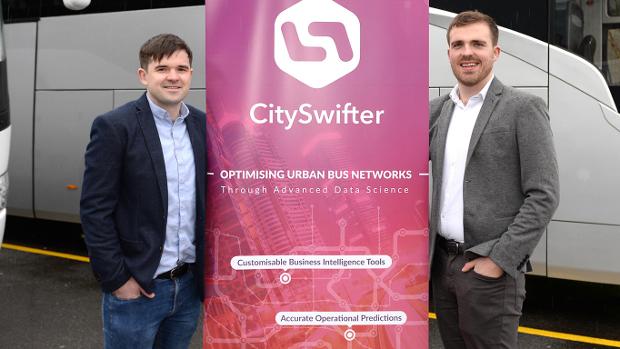 CitySwifter image.jpg