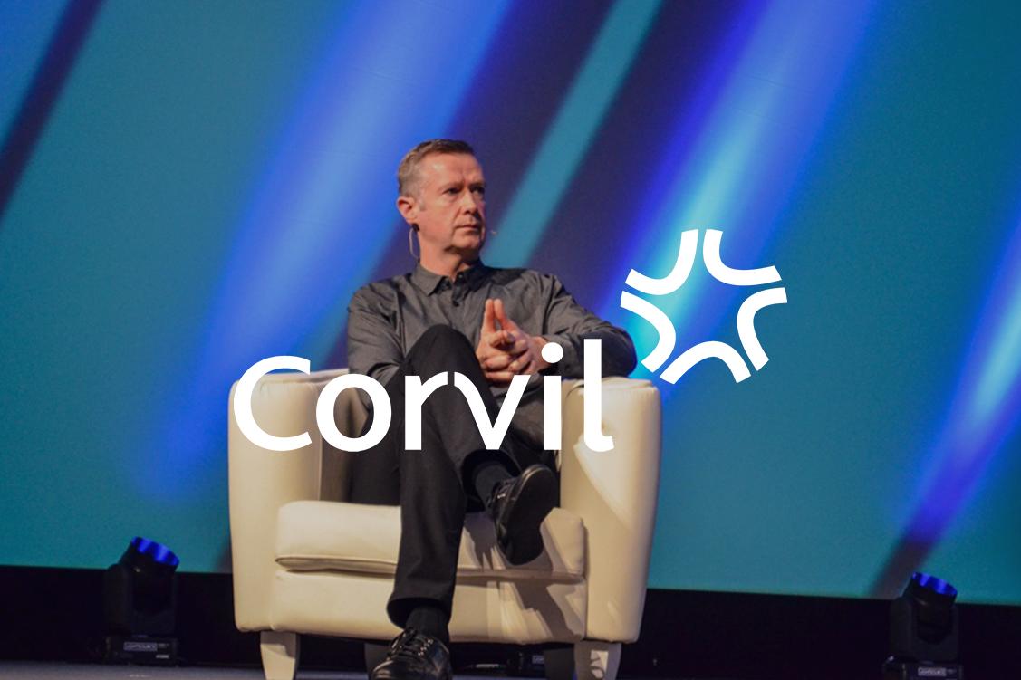 corvil image.png