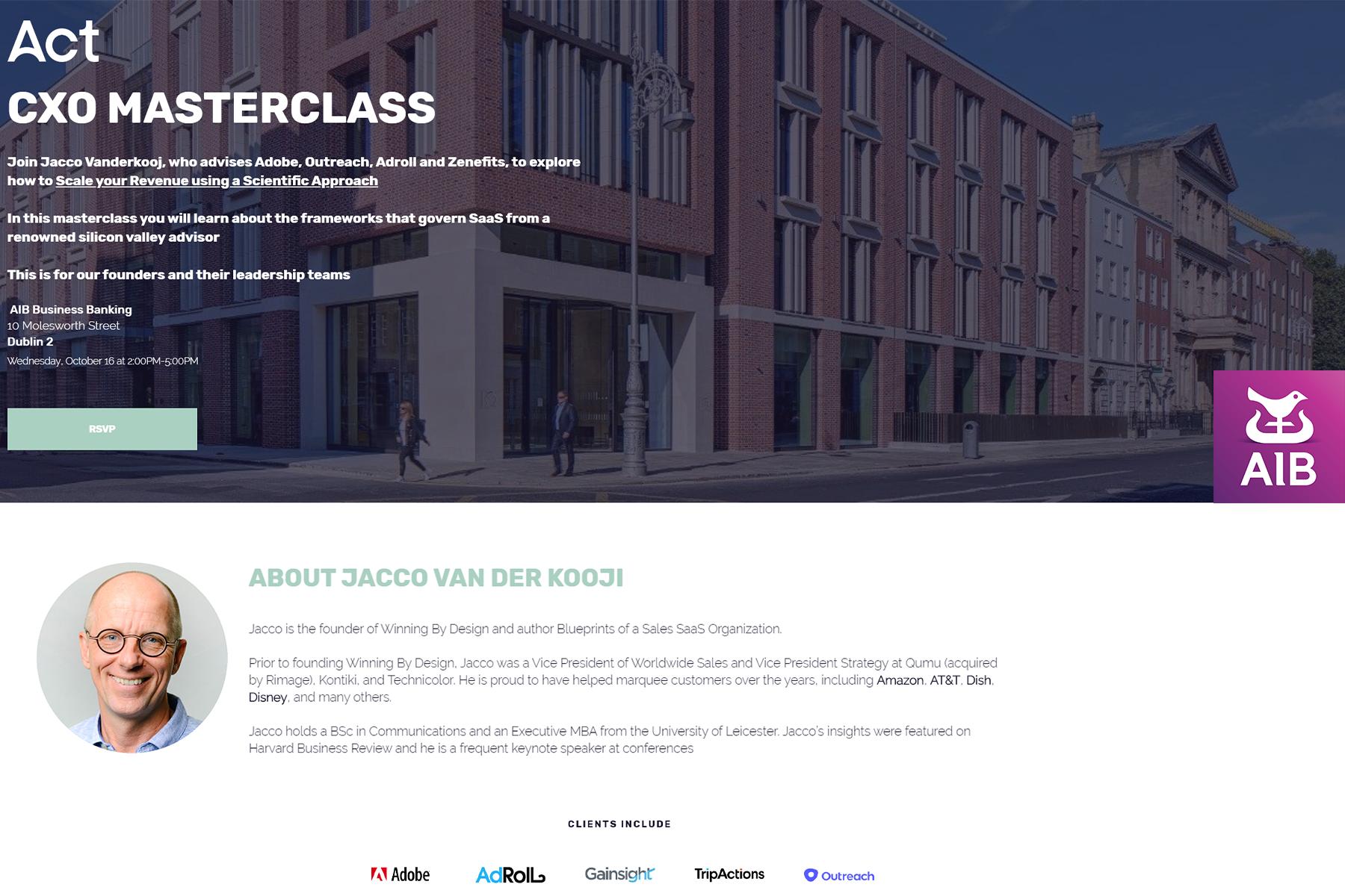 Jacco Workshop.png
