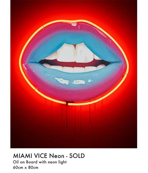 miami vice neon.jpg