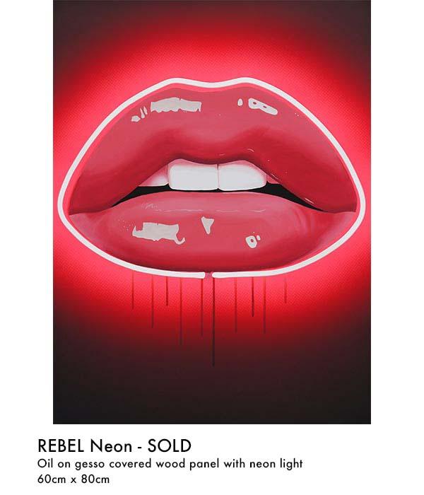 rebel neon.jpg