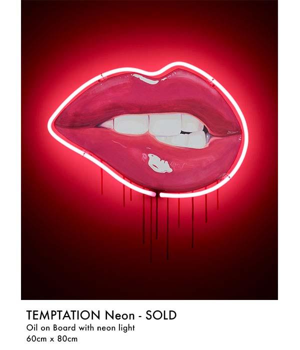 temptation neon.jpg