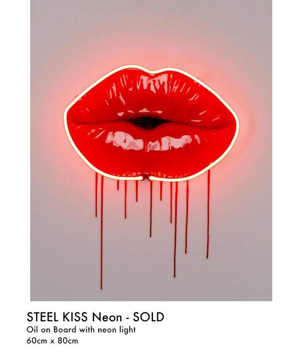 steel kiss neon.jpg
