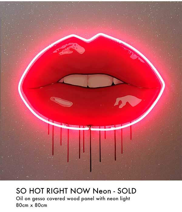 so hot right now neon.jpg