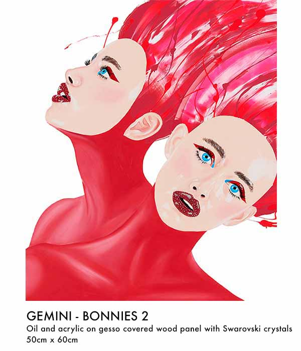 gemini bonnies 2.jpg