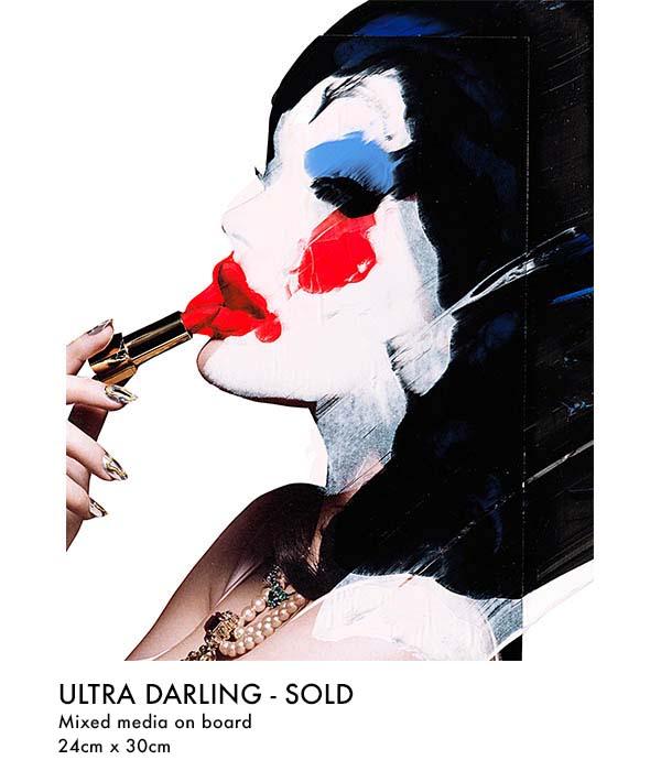 ultra darling.jpg