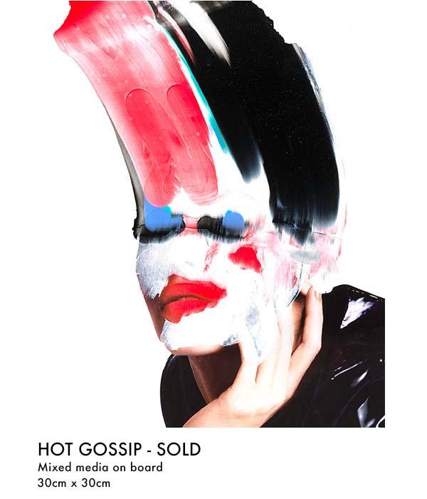 hot gossip.jpg