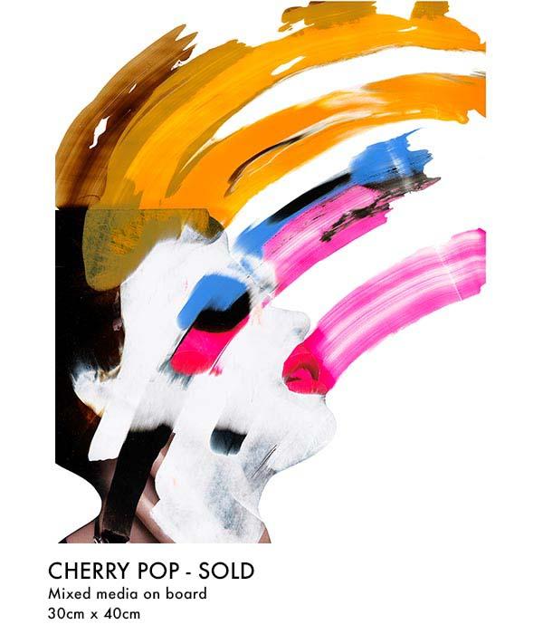 cherry pop.jpg
