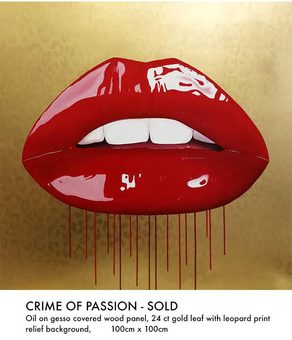 crime of passion.jpg