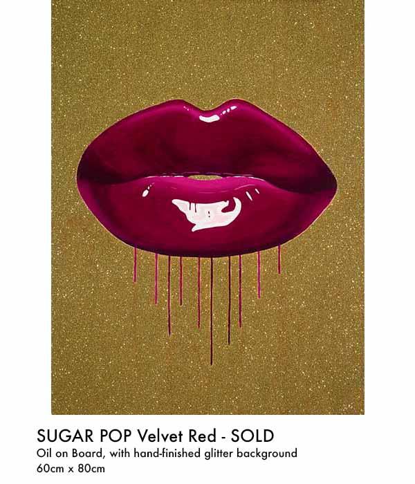 sugar pop velvet red.jpg