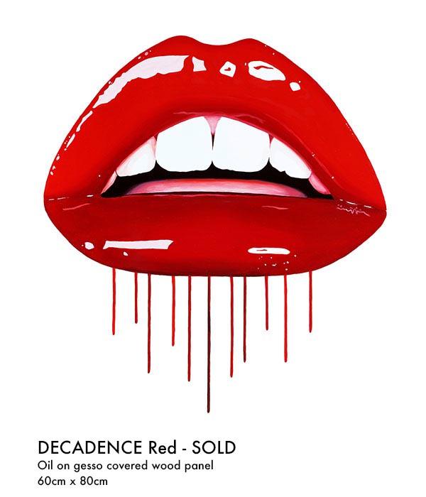 decadence red.jpg