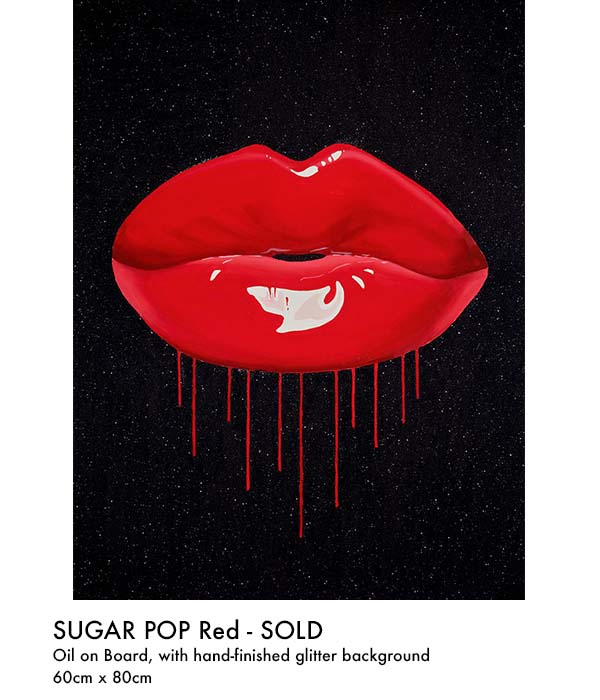 sugar pop red.jpg