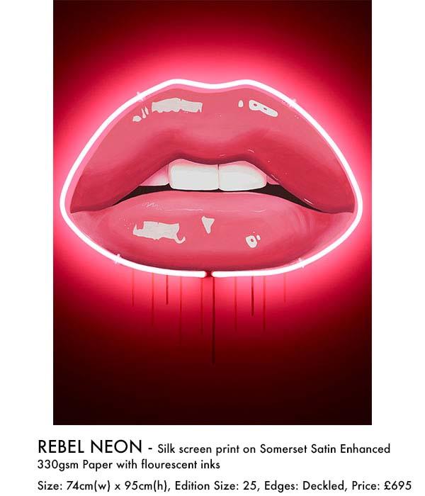 rebel neon print (JG).jpg