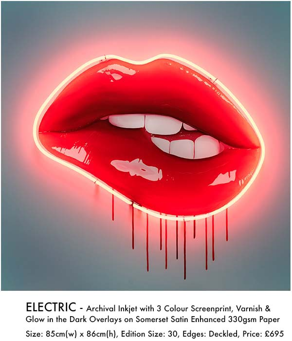 electric print (JG).jpg