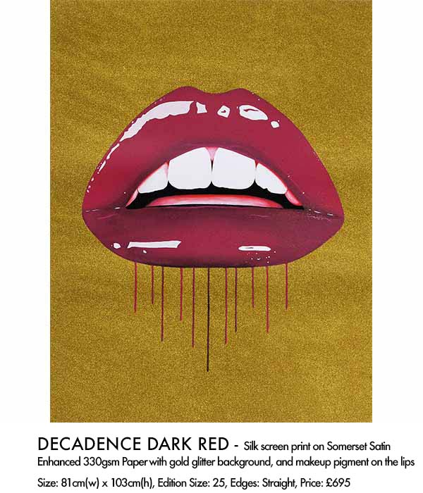 decadence dark red (JG).jpg