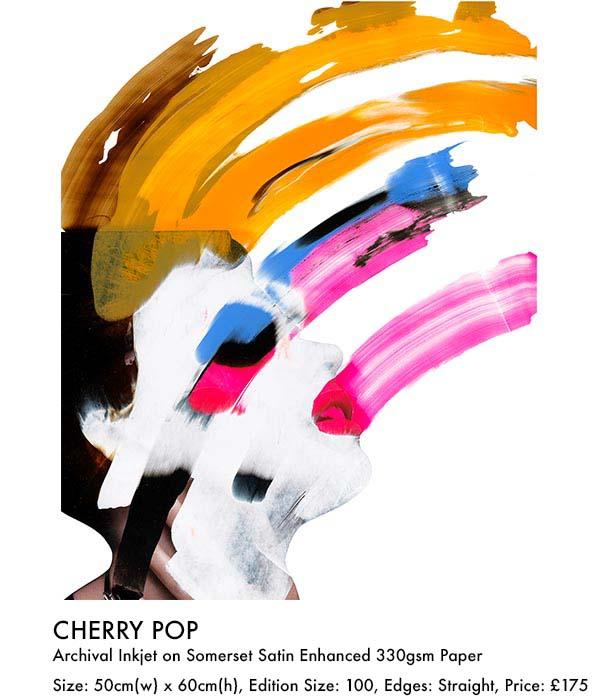 cherry pop(JG).jpg