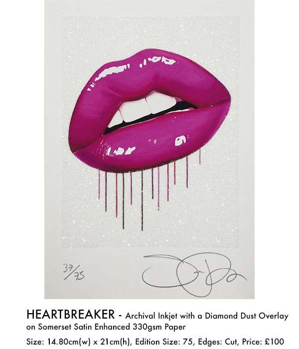 heartbreaker (JG).jpg