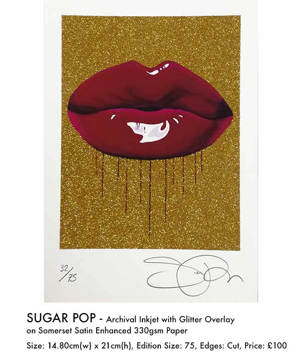 sugar pop (JG).jpg
