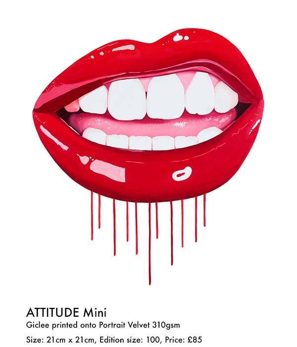 attitude mini print (ar).jpg