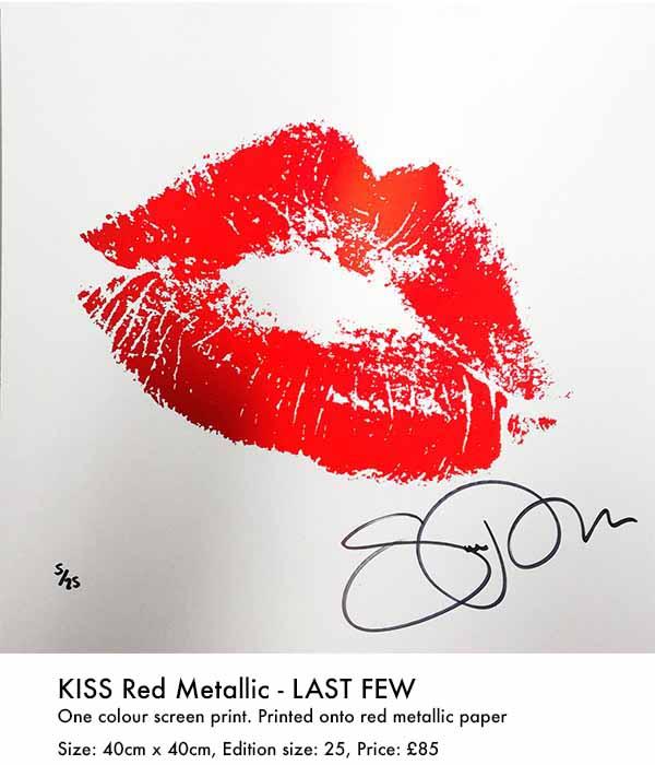 kiss red metallic print (pp).jpg