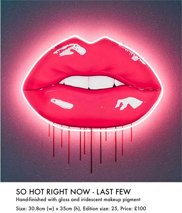 so hot right now print (ac).jpg