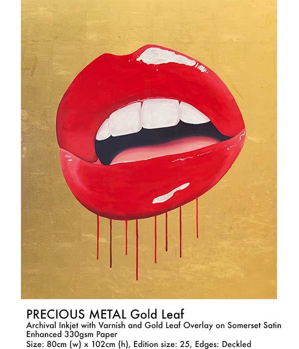 precious metal gl print (sold).jpg