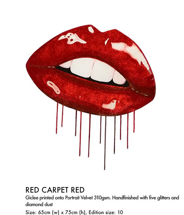 red carpet red print (sold).jpg