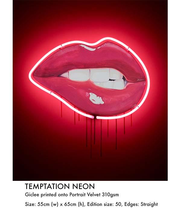 temptation neon print (sold).jpg