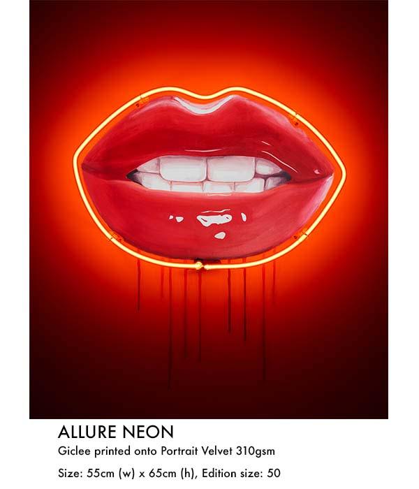 allure neon print (sold).jpg