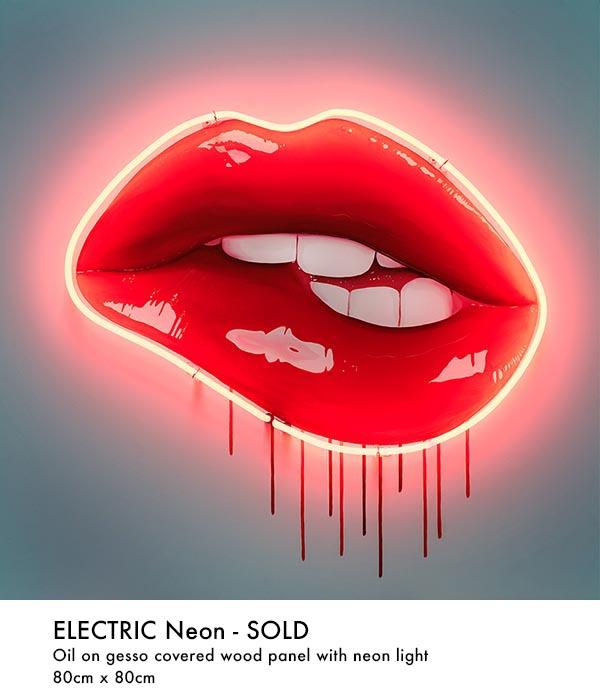 electric neon v2.jpg