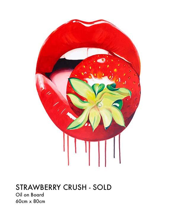 strawberrycrush.jpg