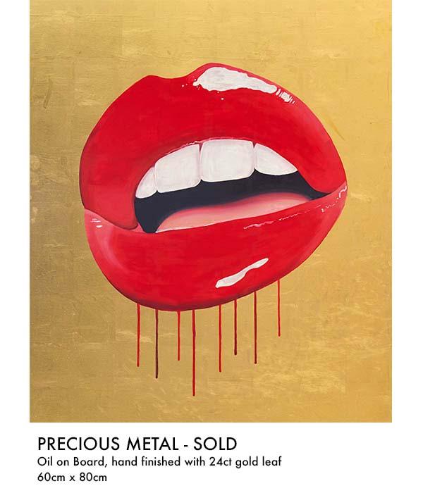 preciousmetal.jpg