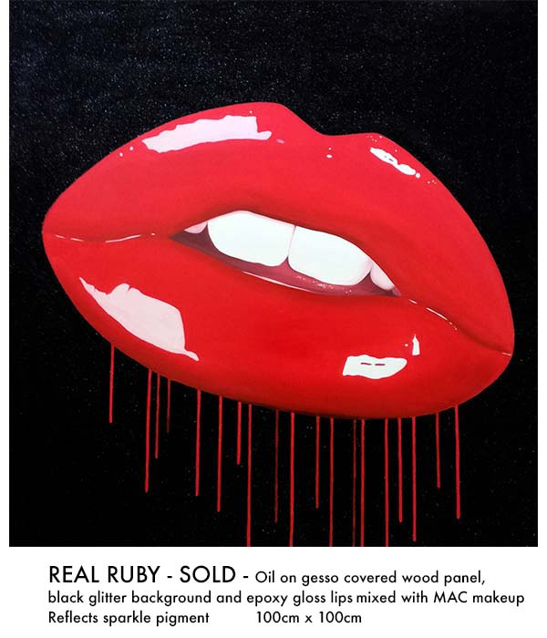 real ruby.jpg