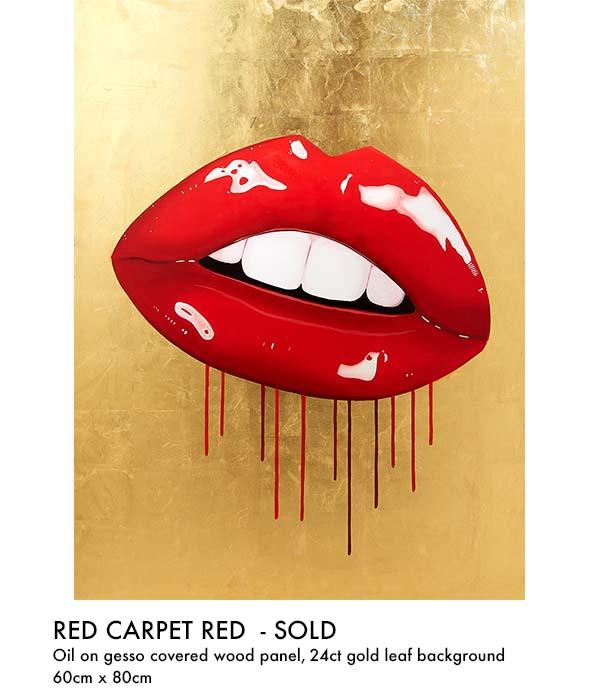 red carpet red.jpg