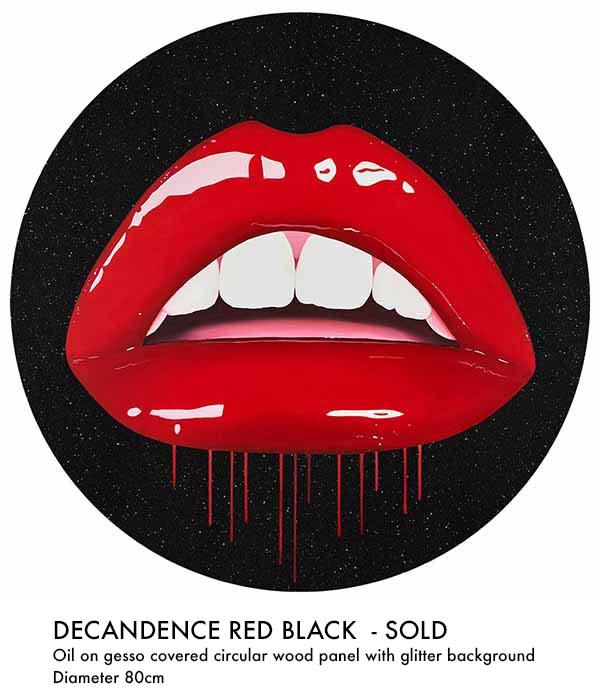 decadence red black.jpg