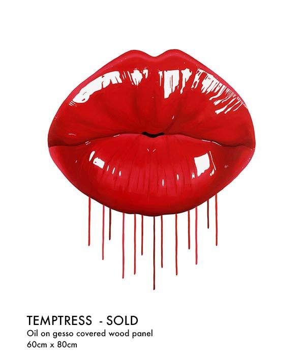 temptress.jpg