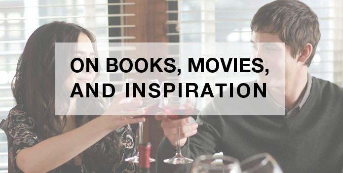 booksandmovies.jpg
