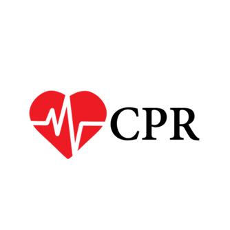 associations-_0001_New-Logo-for-CPR.jpg