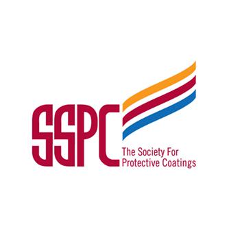 associations-_0002_SSPC-RGB-logo.jpg
