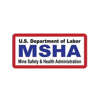 associations-_0004_msha-logo.jpg