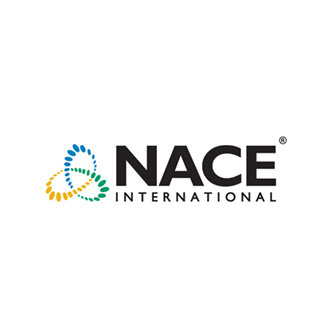 associations-_0005_nace-international-logo.jpg