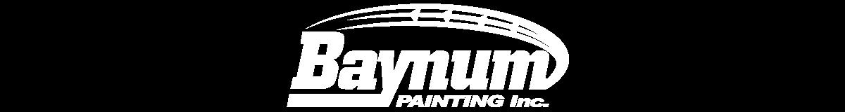 baynum-logo.png