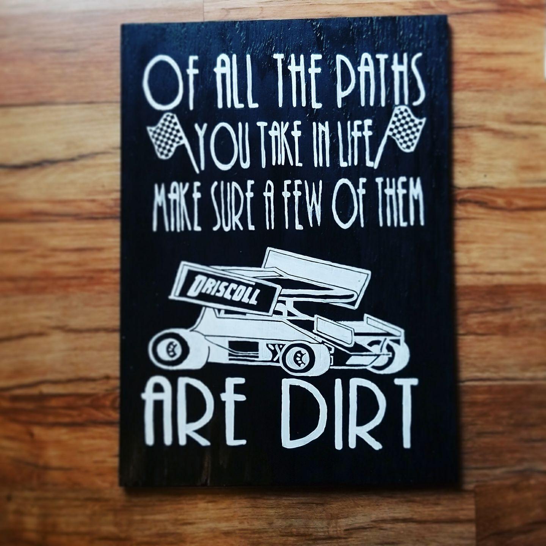 Dirt Path.jpg