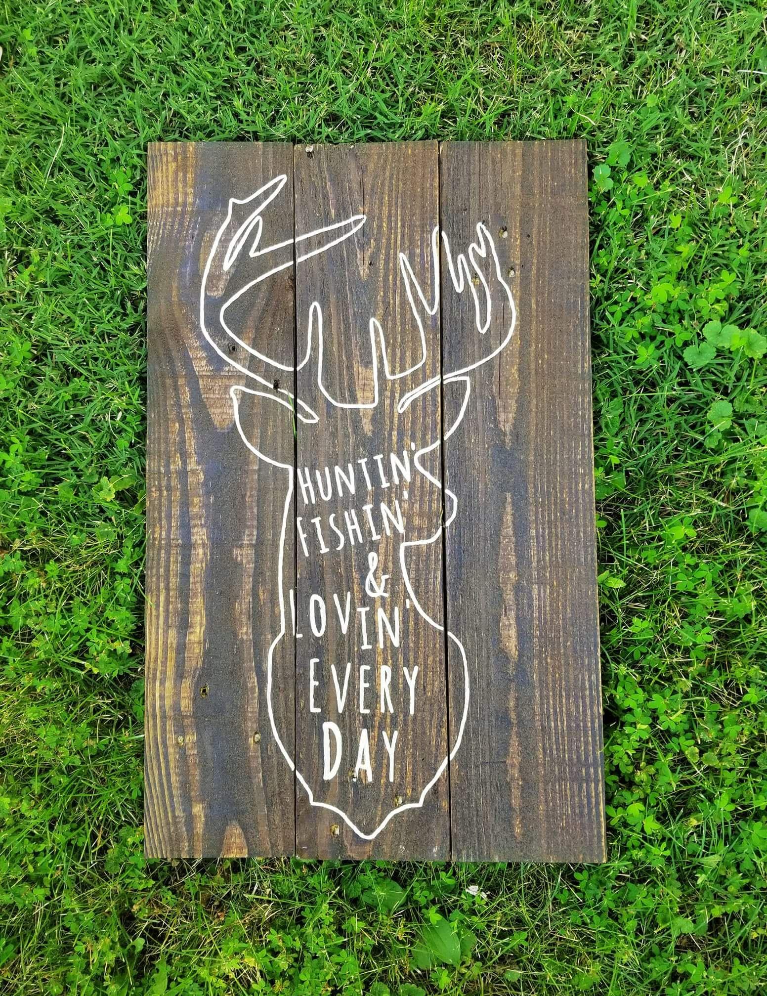 Deer with Words.jpg
