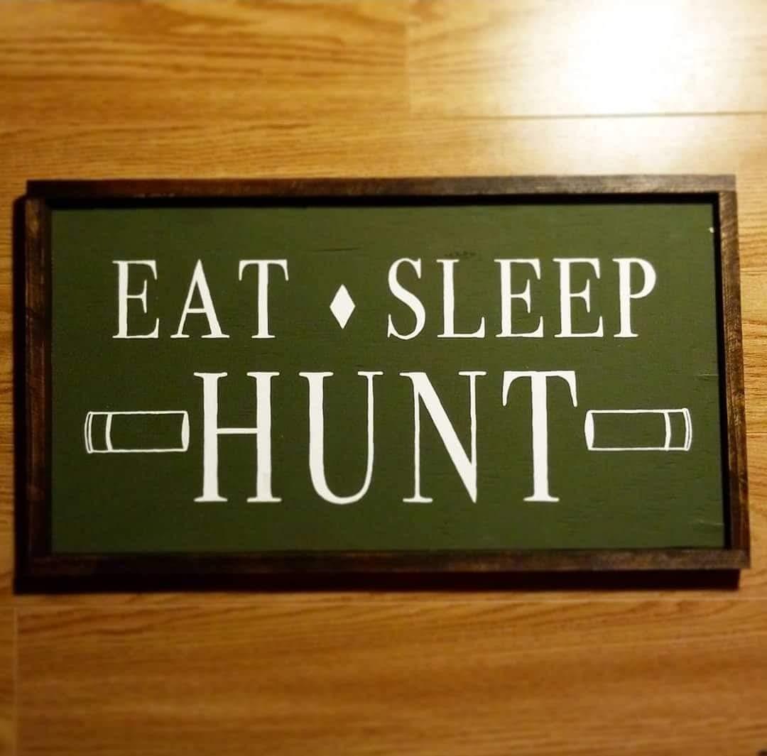 Eat Sleep Hunt.jpg