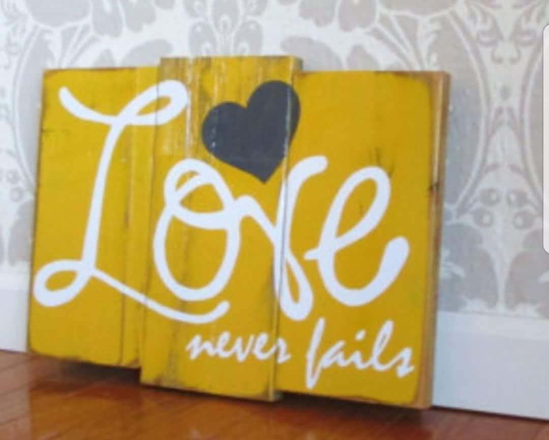 Love Never Fails.jpg
