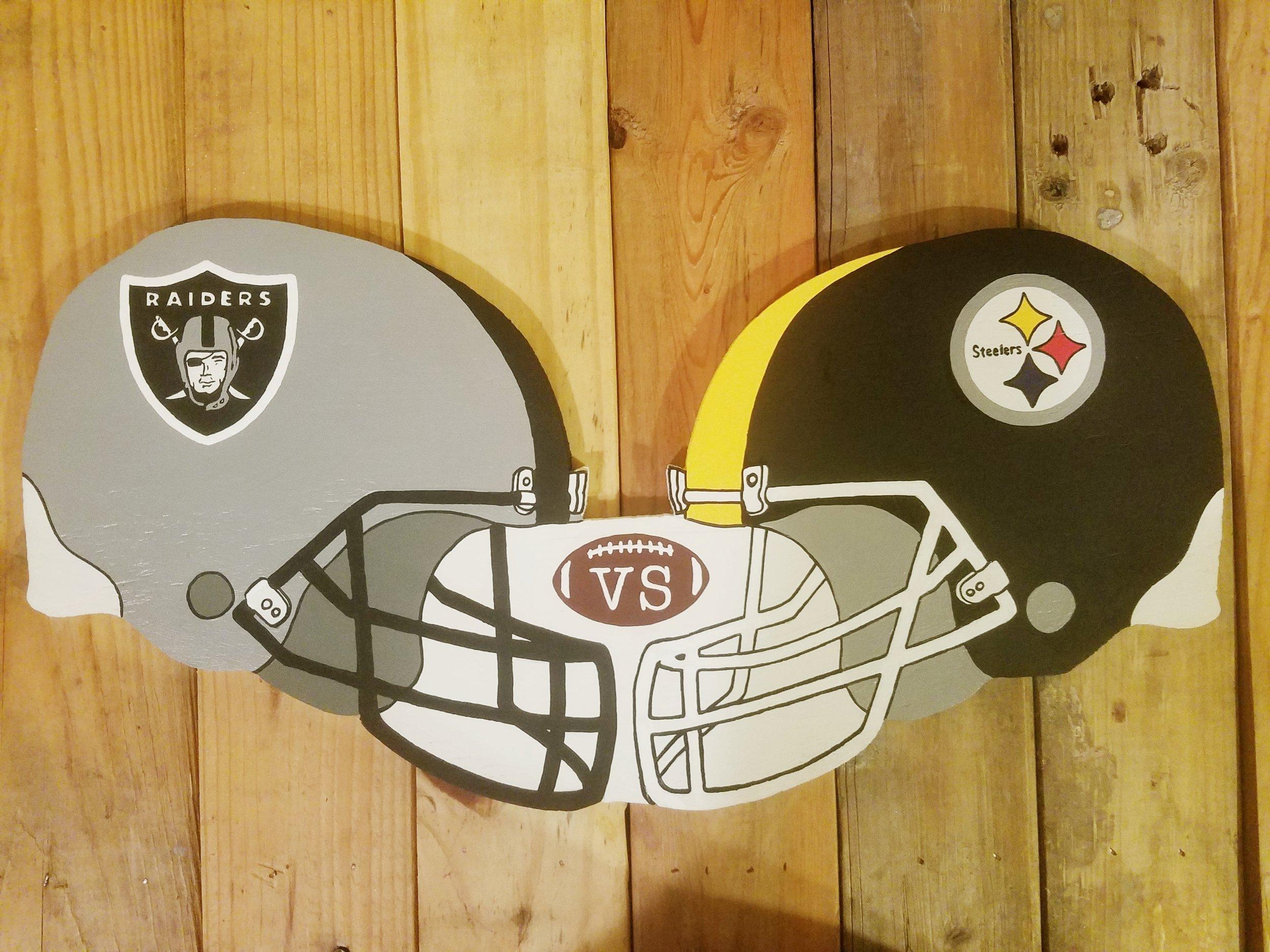 Raiders Vs. Steelers.jpg