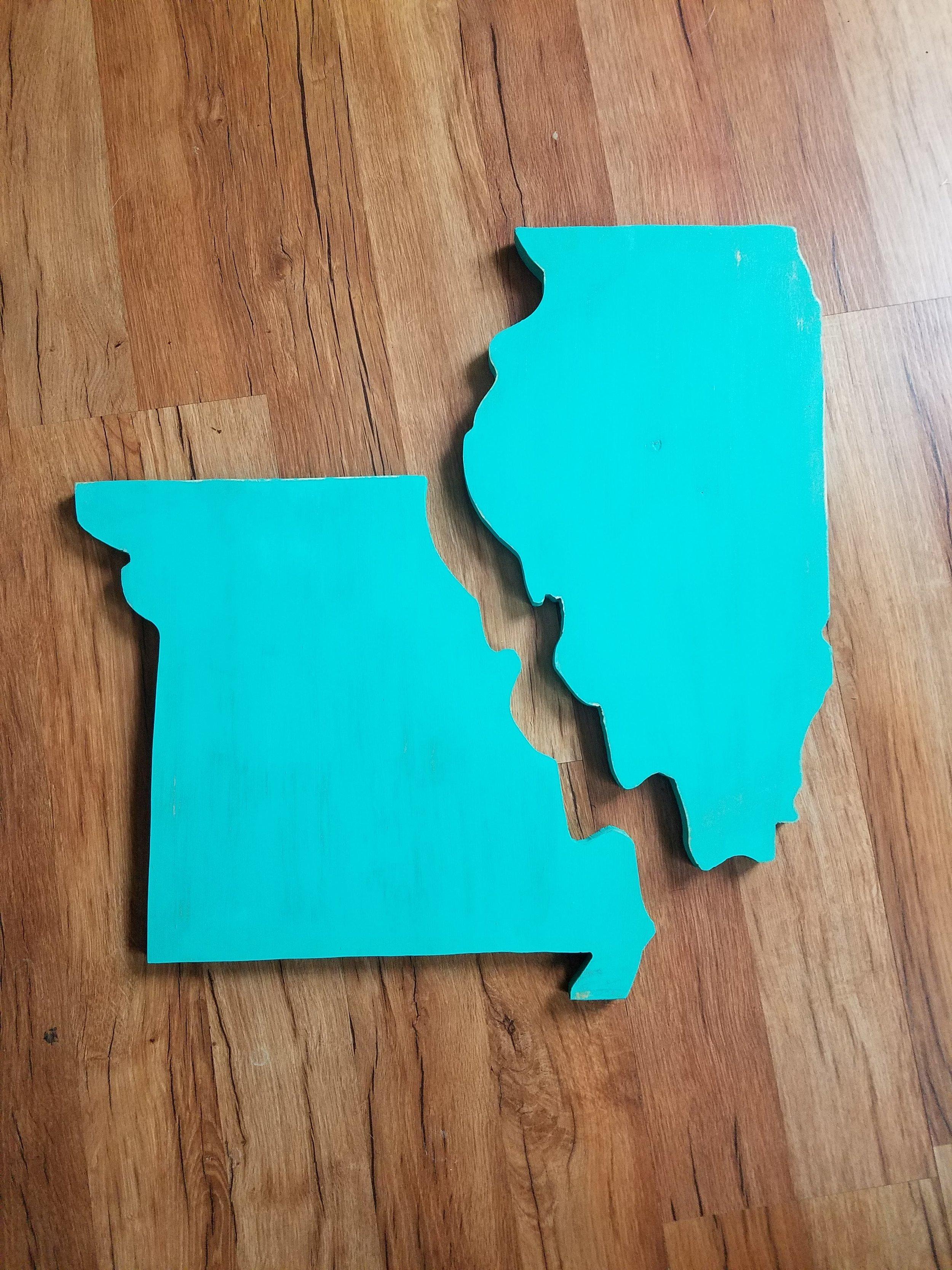 States.jpg